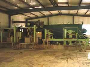 Картон производство макулатура прием картона тульской области